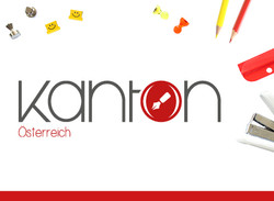 website_Kanton