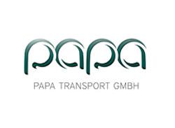 website_PAPA