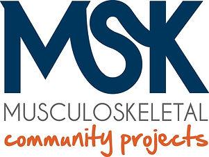 Logo MSK.jpeg