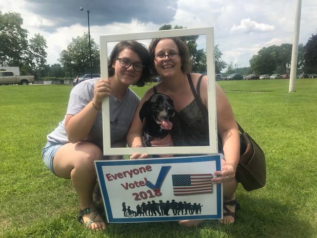 Katie Monahan, daughter, _ dog 1.JPG.jpg