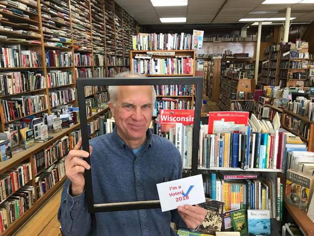 Jim Auler Pearl Street Books.jpg