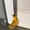 Thumbnail: Hands-Free Door Opener