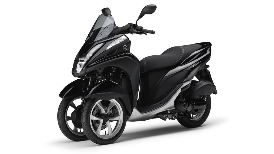 2015-Yamaha-Tricity