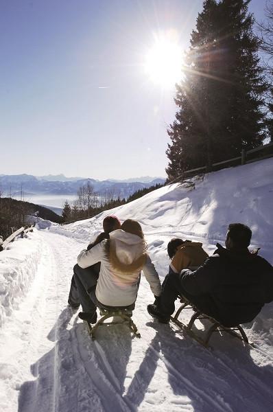 winter neu8.jpg