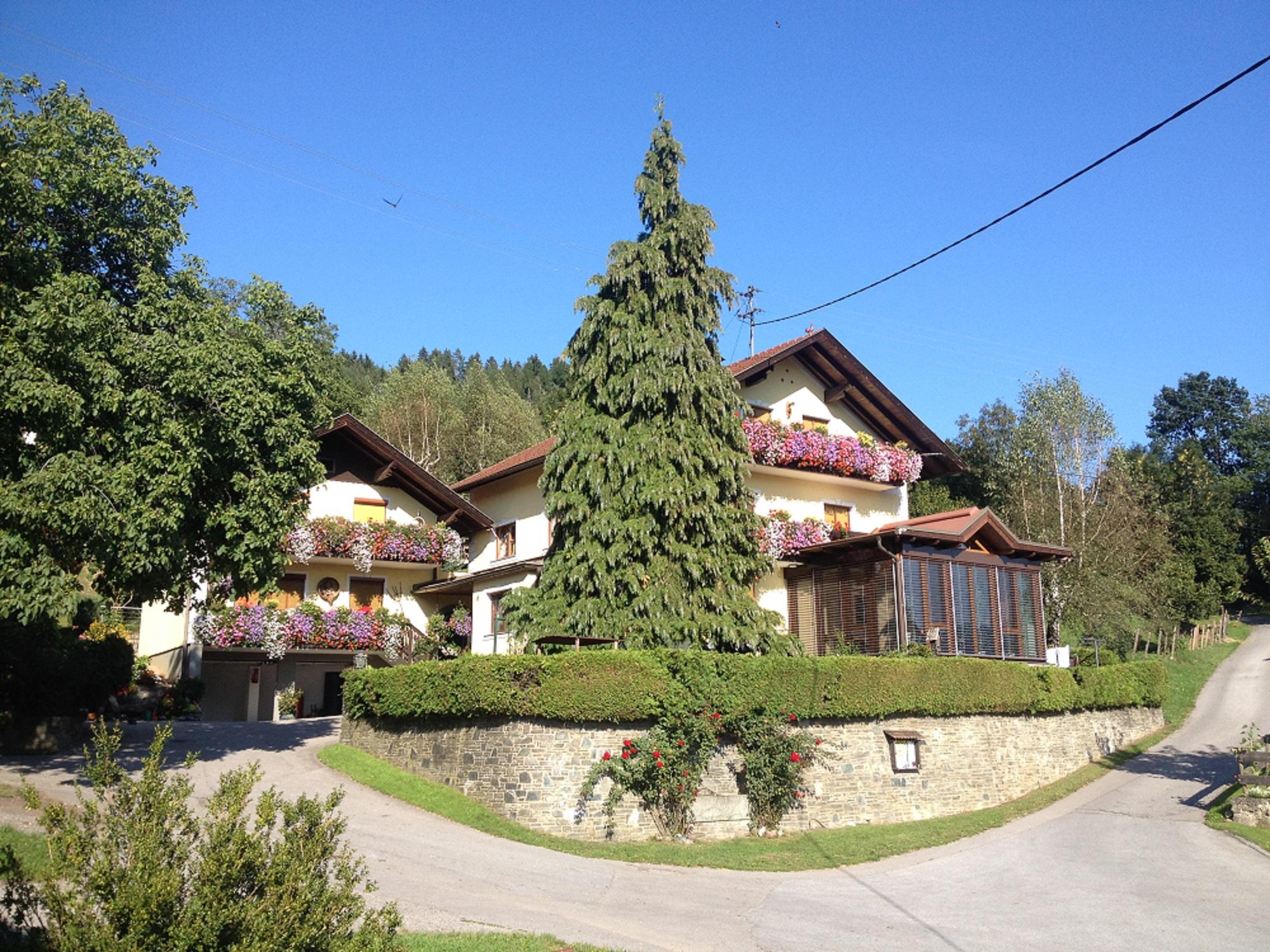 Hoferhof