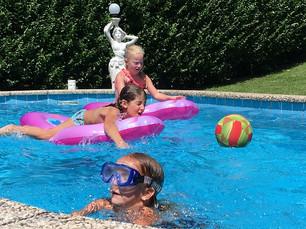 pool spass2.jpg