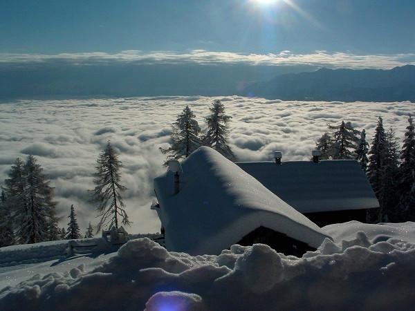 winter neu7.jpg