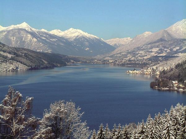 winter neu4.jpg