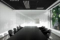 חדר-ישיבות.jpg