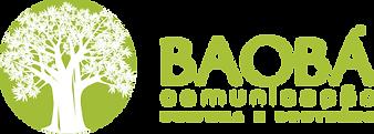logo-b-verde.png