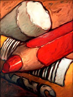 composizione, 2004