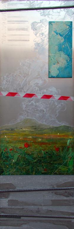 Ultima visione, 2007