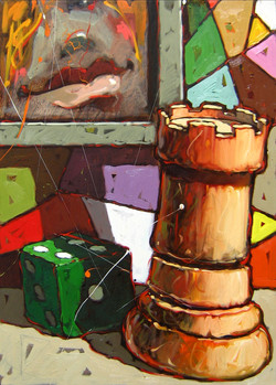 scacchi IV, 2006