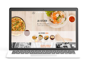 jia-kitchen-web.jpg
