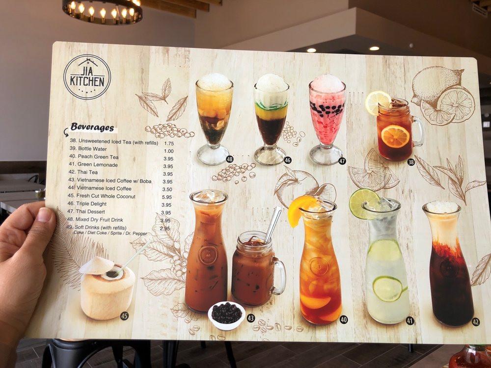 jia-kitchen-menu (2).jpg
