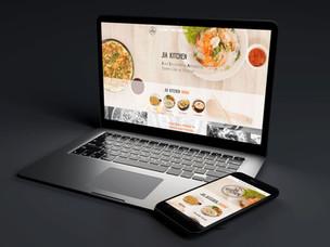 Jia-kitchen-wesite.jpg