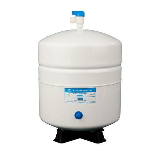 Steel RO Water Storage Pressure Tank