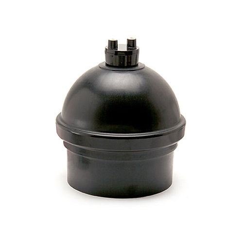 WOW Spare Tank w/ Adapter