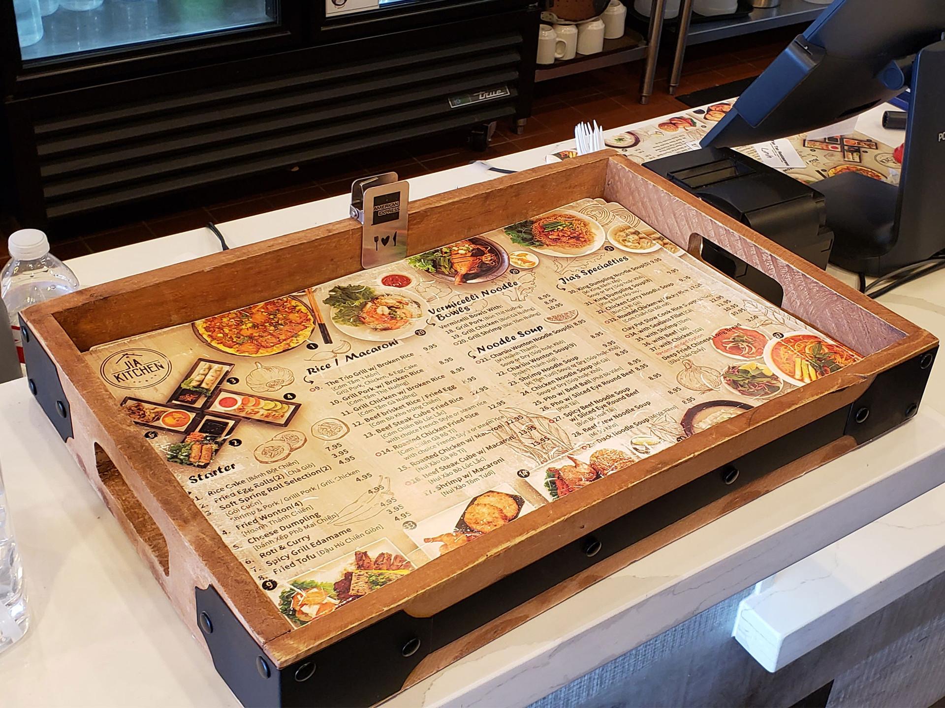 jia-kitchen-menu.jpg