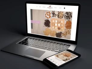 bjgelato-web.jpg