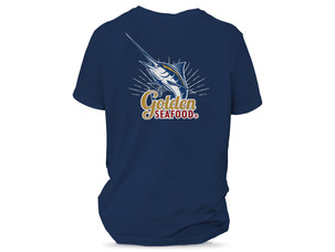 Golden-Seafood-T-Shirt.jpg