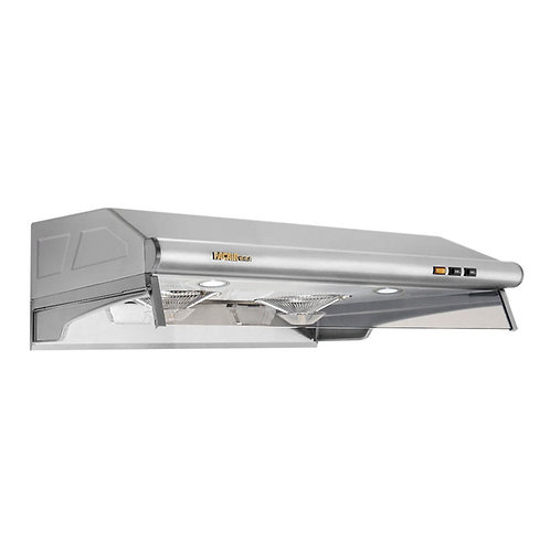 "PacAir Range Hood - RL Series 30"" 3 Color Options(Store Pick Up Only)"