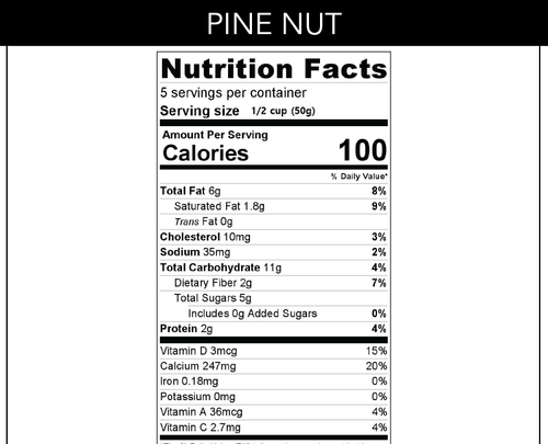 Pine Nut.png