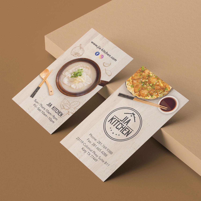jia-kitchen-card.jpg