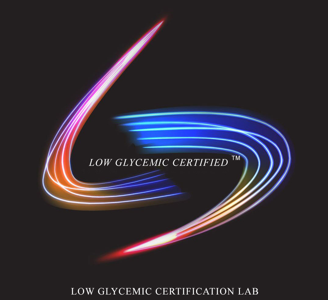 low-glycemic-trademark-logo.jpg