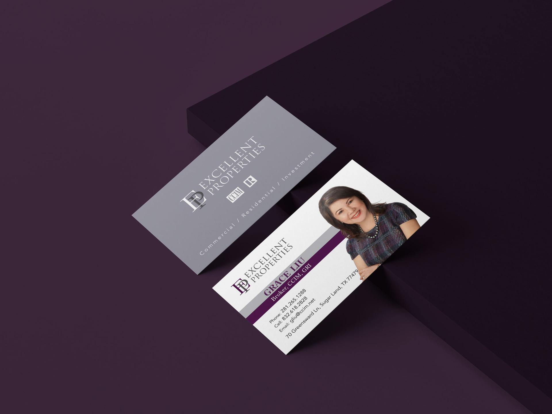 ep-card.-2.jpg