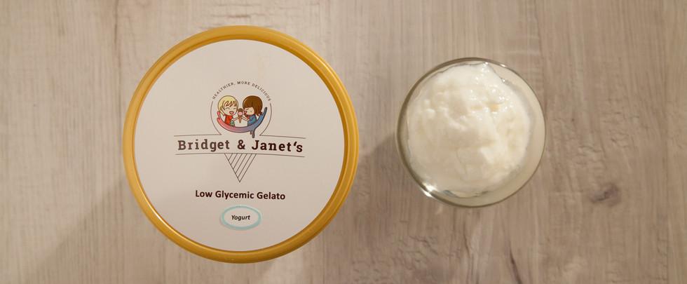 Yogurt5.JPG