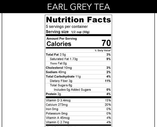 Earl Grey Tea.png
