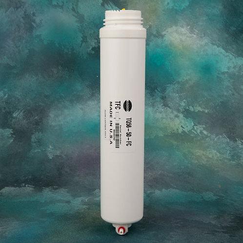 #3–RO Membrane TFC 50 GPD