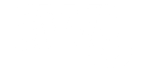 awg-w.png
