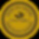 WQA-Gold-Seal-Edit.png
