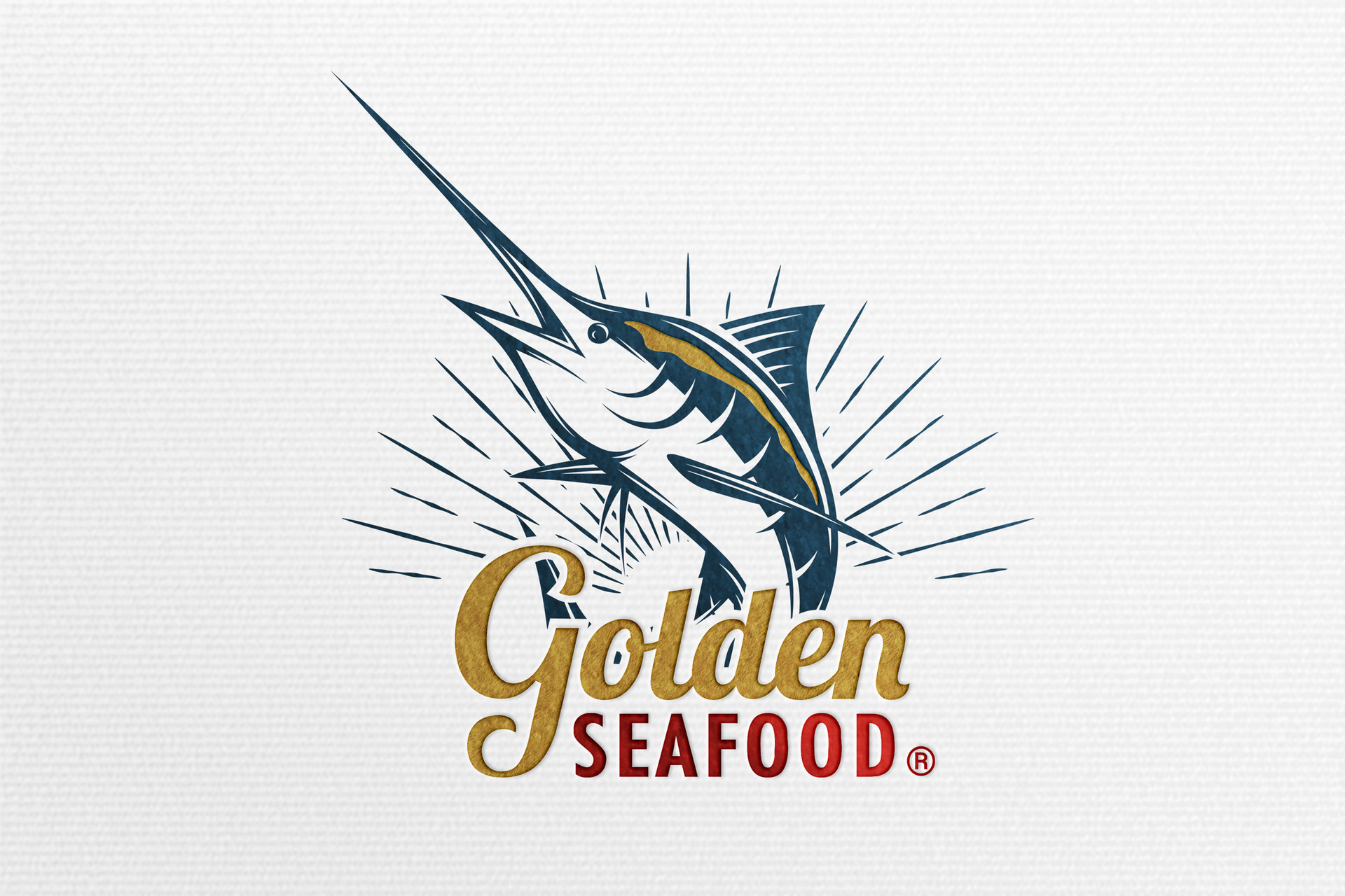 Golden-Seafood-logo.jpg