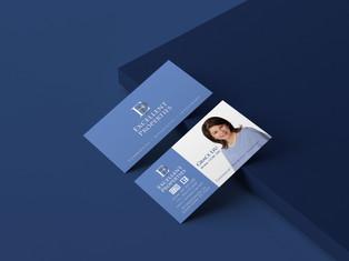 ep-card.jpg