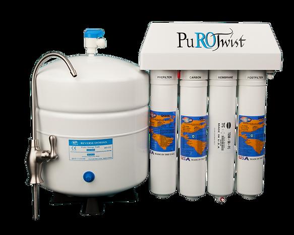 PuroTwist-800.png