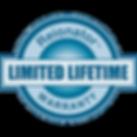 Limited-Lifetime-Logo.png
