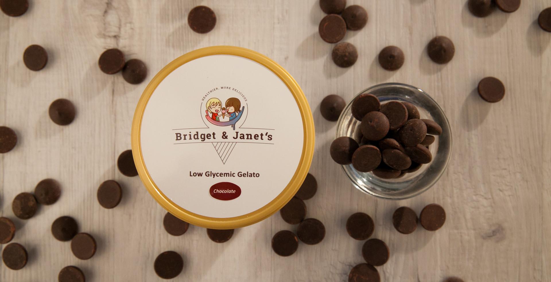 Chocolate5.JPG