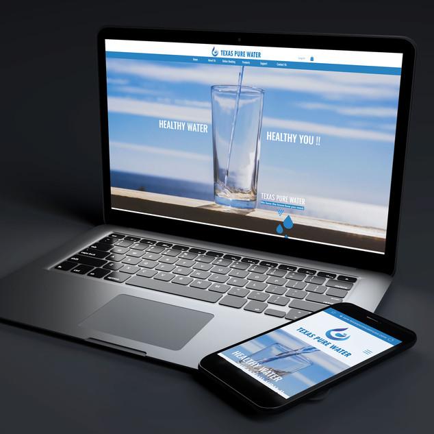 texas-pure-water-web.jpg