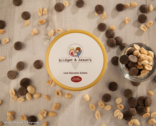 Chocolate Peanut Butter3.JPG