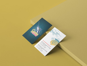 golden-seafood-card.jpg