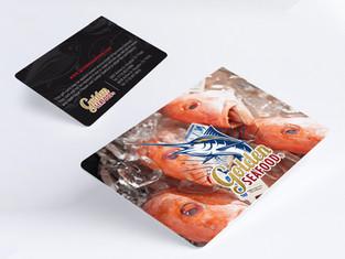 goldenseafood-giftcard.jpg