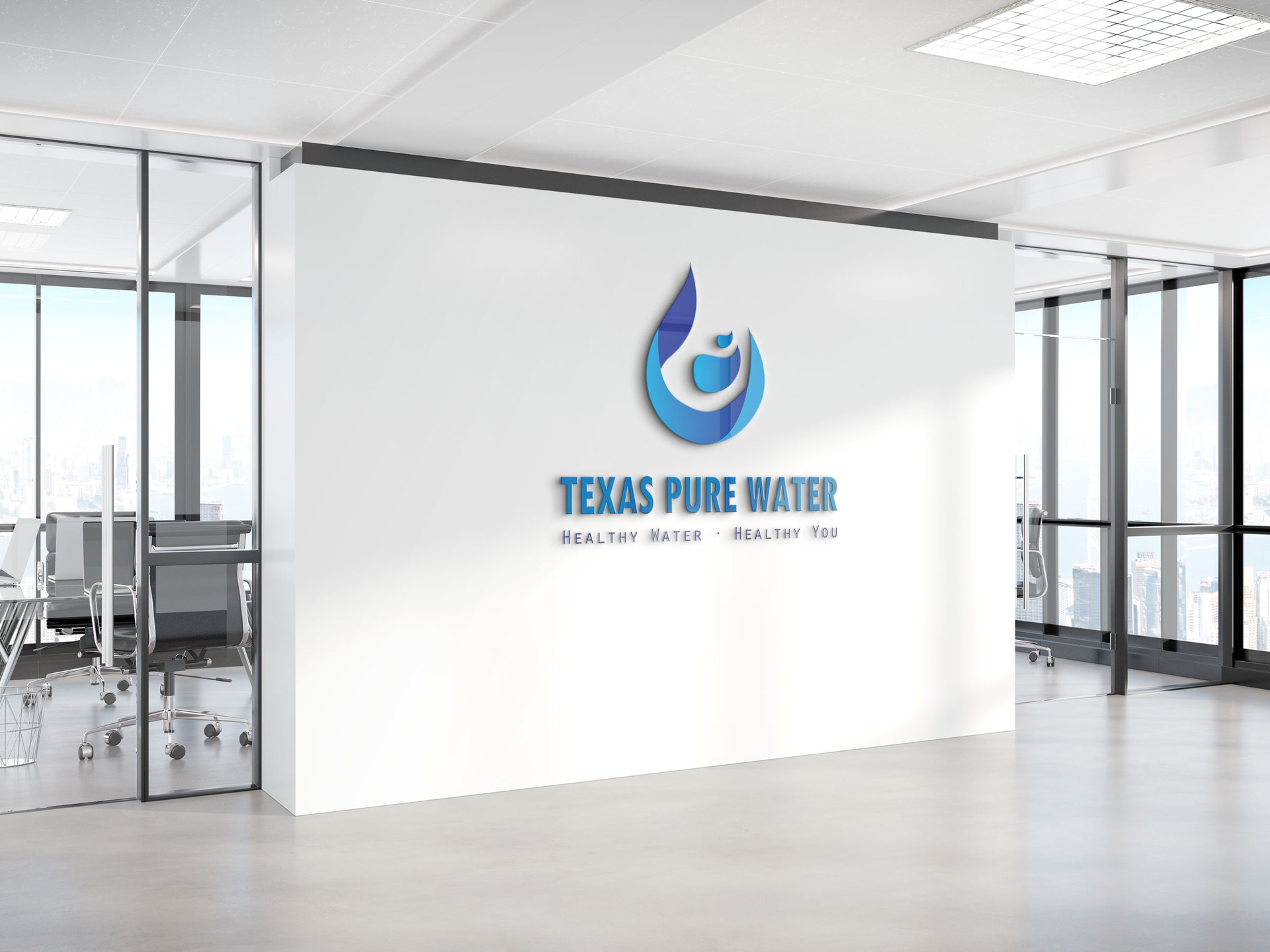 Texas-Pure-Water-wall.jpg
