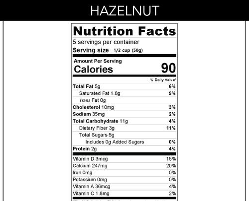 Hazelnut.png