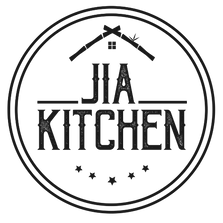 Jia-Kitchen-Logo_500.png