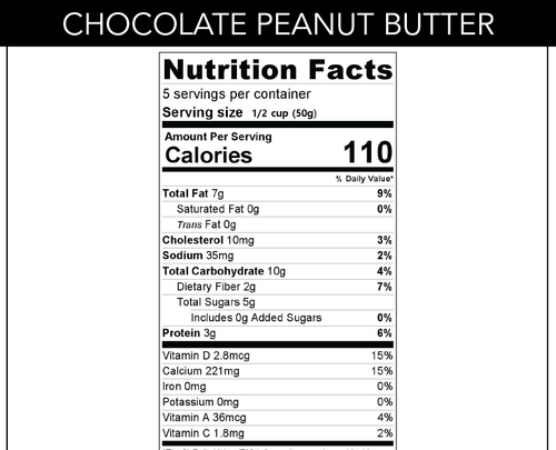Chocolate Peanut Butter.png