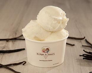 Vanilla Gellato.JPG