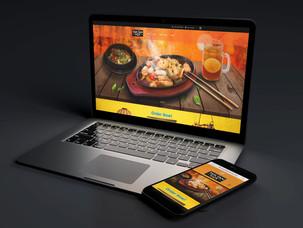 tantanwok-web.jpg